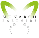 Monarch Partners